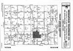 Map Image 001, Des Moines County 2001